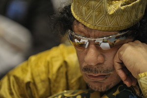 1024px-Muammar_al-Gaddafi,_12th_AU_Summit,_090202-N-0506A-324