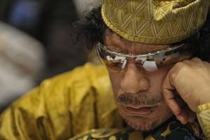 1024px-Muammar_al-Gaddafi,_12th_AU_Summit,_090202-N-0506A-324